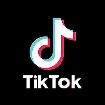 @sodastereo TIK TOK Link Thumbnail   Linktree