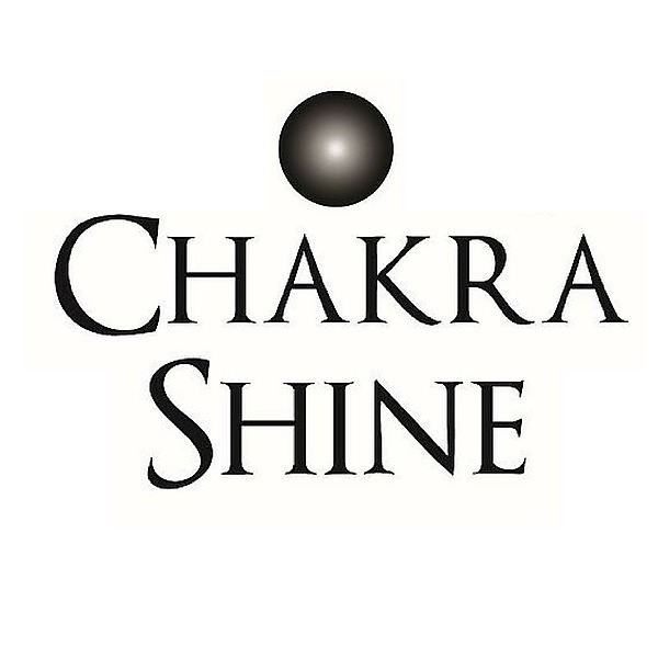 @ChakraShine Profile Image | Linktree