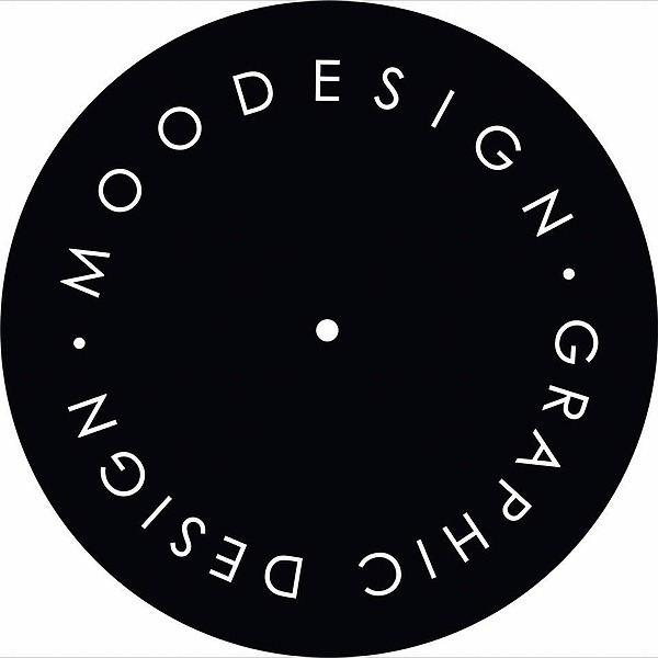 MOODESIGN (moodesign_work) Profile Image | Linktree