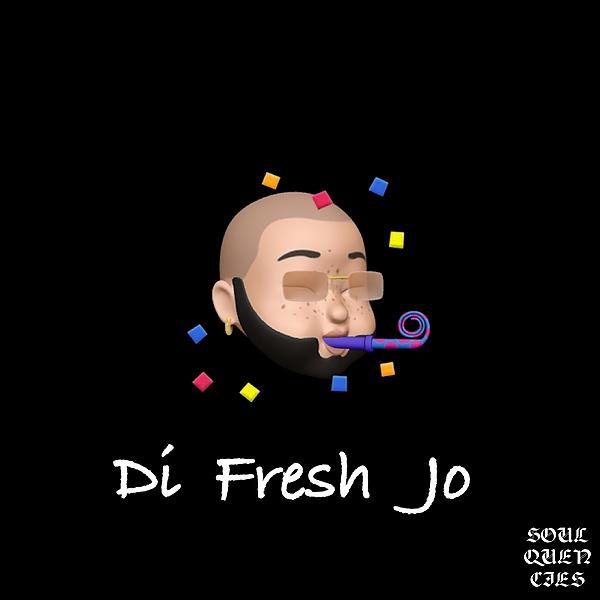 @difreshjo Profile Image | Linktree