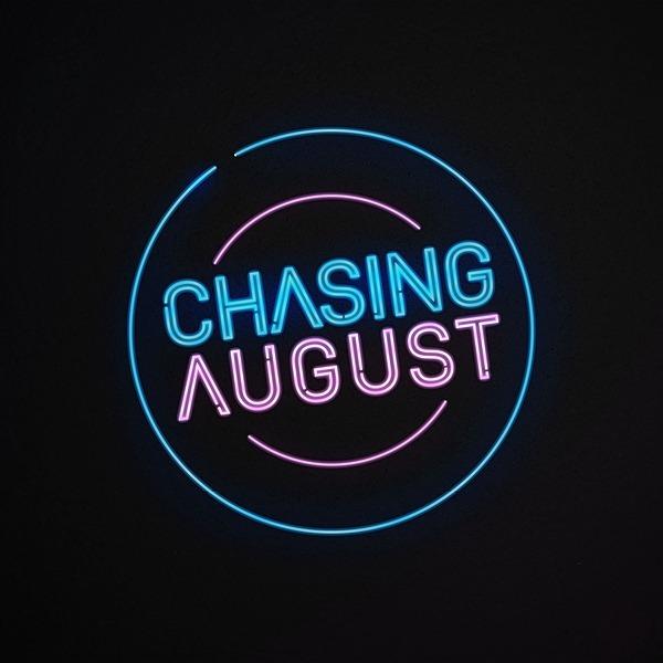 @Wearechasingaugust Chasing August Link Thumbnail   Linktree