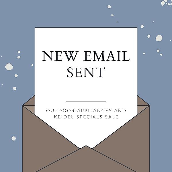 Keidel Keidel Email Link Thumbnail | Linktree
