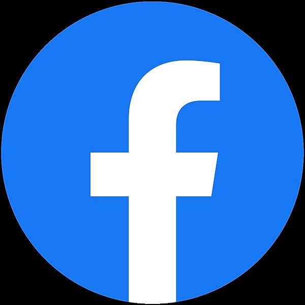 日本産ホップ推進委員 日ホ推 Facebook Link Thumbnail | Linktree