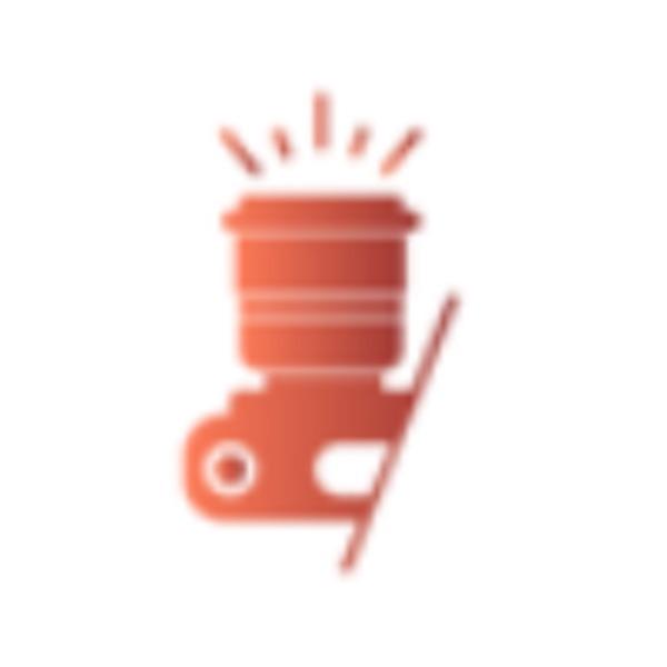 Qube Konstrukt (davidsmith12) Profile Image | Linktree