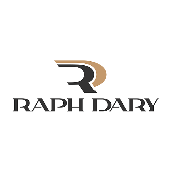 @RaphDary Profile Image   Linktree