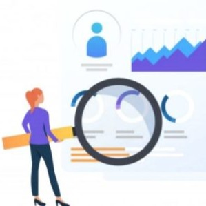 TechGyd by Sukalyan What is SEO: SEO Explanation – Get #1 Rank Real Quick Link Thumbnail   Linktree