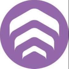RADIO SONAR (radiosonar) Profile Image | Linktree