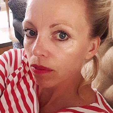 @annabacklund Profile Image | Linktree