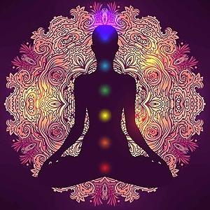 @authormarisuggs HIGH VIBRATIONAL MEDITATION Link Thumbnail | Linktree
