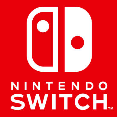 Buy on Nintendo Switch (North America)