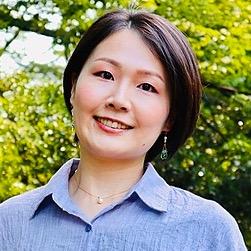 @aoisayuri Profile Image | Linktree