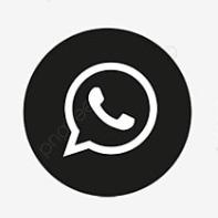 PiesaruL Whatsapp Link Thumbnail | Linktree