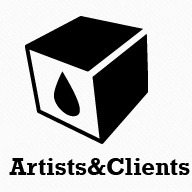 Anindosta Art Commission™ ORDER BY ARTISTNCLIENTS Link Thumbnail | Linktree