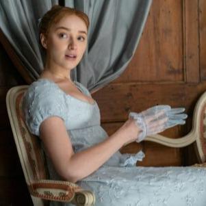 Race and Whiteness in Netflix's Bridgerton (Critical Studies of TV)