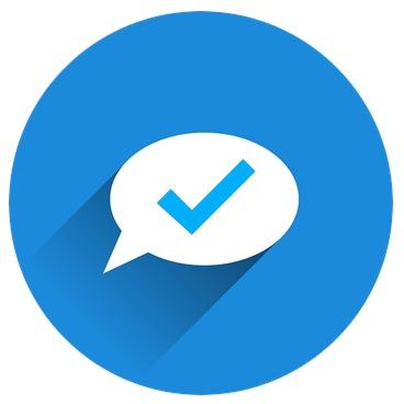 @prestonhudman Feedback from Verified Users Video / Testimonials Link Thumbnail   Linktree