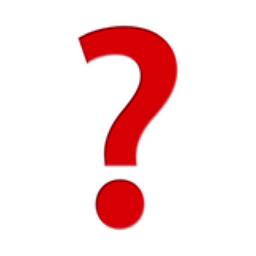 @oksyouth Q&A YOUTH - Har du spørsmål? Link Thumbnail | Linktree
