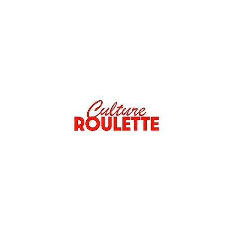 @cultureroulette Profile Image   Linktree