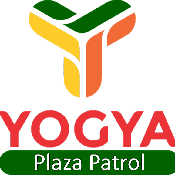 @YOGYAPATROL Profile Image | Linktree