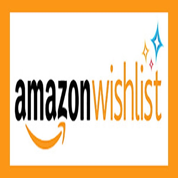 Rachael Garcia Help me improve my Etsy shop by donating supplies from Amazon Wishlist 🥰 Link Thumbnail   Linktree