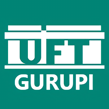@uftgurupioficial Profile Image   Linktree