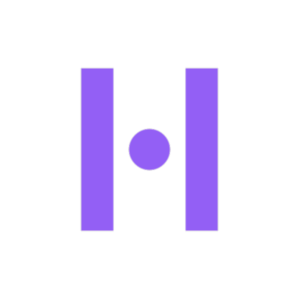 HOORAE MEDIA (HooraeMedia) Profile Image   Linktree