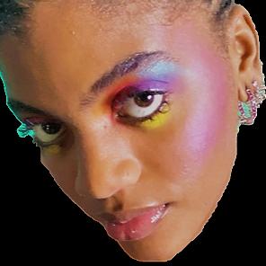 @auramoreno Profile Image | Linktree