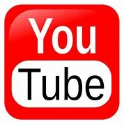I would love you to subscribe to my YouTube channel