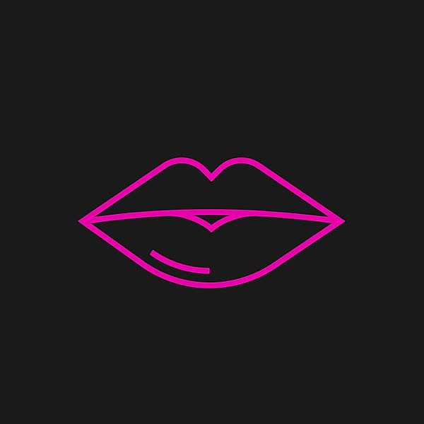 @daremetospeak Profile Image | Linktree