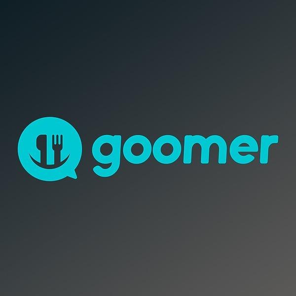Pedir no Goomer