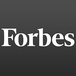 Tax Savers' Nation Forbes Article - Building Trust Link Thumbnail | Linktree