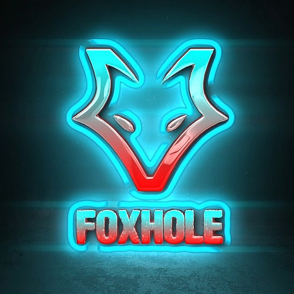 @BradCGZ The Foxhole - BradCGZ Link Thumbnail | Linktree