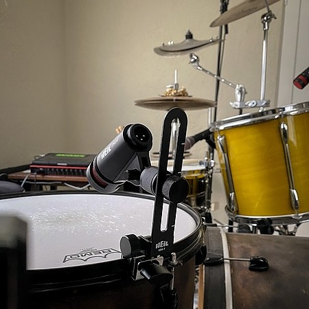 Nate Testa - The Drumsultant Hire me for your next project or event. Link Thumbnail | Linktree