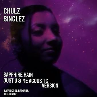 @Chulz Chulz Singlez New Music Spotify  Link Thumbnail   Linktree