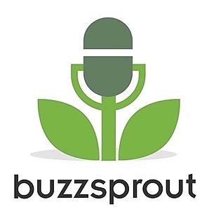 @soundmanconfidential Listen on Buzzsprout Link Thumbnail | Linktree