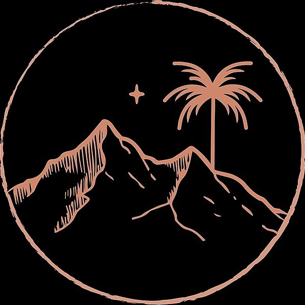 @recovherylifecoaching Profile Image | Linktree