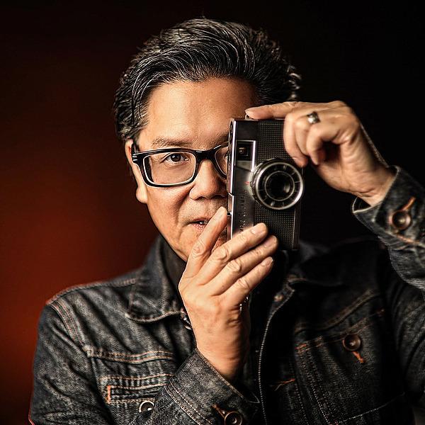 Scott Robert Lim (scottrobertlim) Profile Image | Linktree