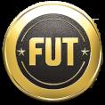 FiFa 20 Free Coins Generator