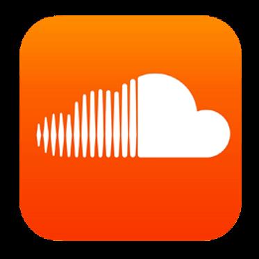 Ex Machina 🎧 Soundcloud Link Thumbnail   Linktree