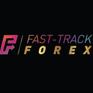 ⭐️ BEGINNERS LEVEL FOREX COURSE: Fast Track Forex Online Course