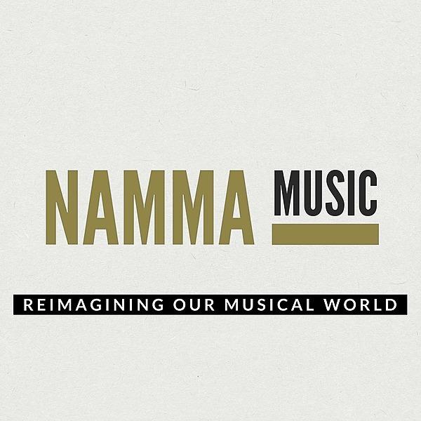 Namma Music (nammamusic) Profile Image | Linktree