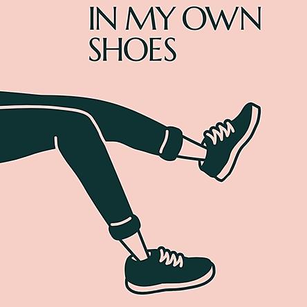 @inmyownshoes Profile Image | Linktree