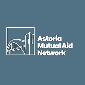 @Astoriamutualaidnetwork Profile Image   Linktree