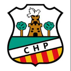 Club Handbol Palautordera (chpalau) Profile Image | Linktree