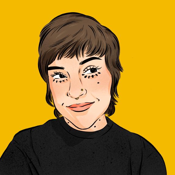 @sophiemcteardesign Profile Image   Linktree