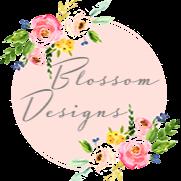 @blossomdesignspapercraft (blossomdesigns) Profile Image | Linktree
