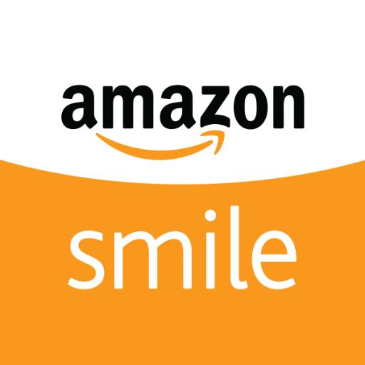 ETM-Massachusetts Amazon Smile Mobile  Link Thumbnail | Linktree