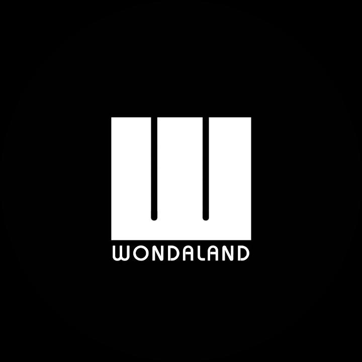 @wondaland Profile Image | Linktree