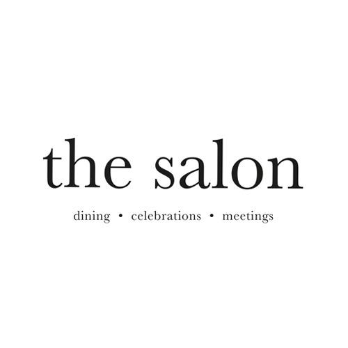 @TheSalonHFC Profile Image | Linktree
