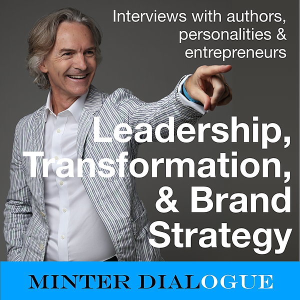 Minter Dialogue Podcast (minterdialogue) Profile Image | Linktree