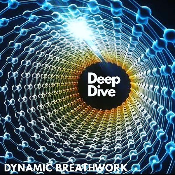 Dynamic Breathwork NEW - Breath Drifting - 11min (nasal) Link Thumbnail   Linktree